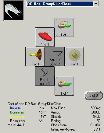 http://stars.arglos.net/games/beg/DD-baz.png